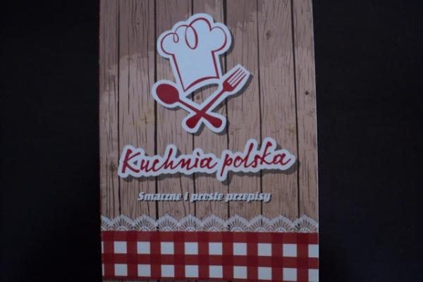 Kuchnia Polska Smaczne I Proste Przepisy A Dupa Rośnie
