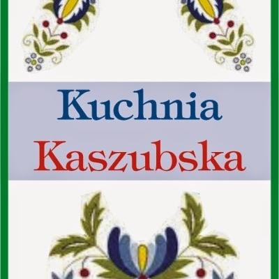 Golce Kluski Ziemniaczane Kuchnia Kaszubska A Dupa