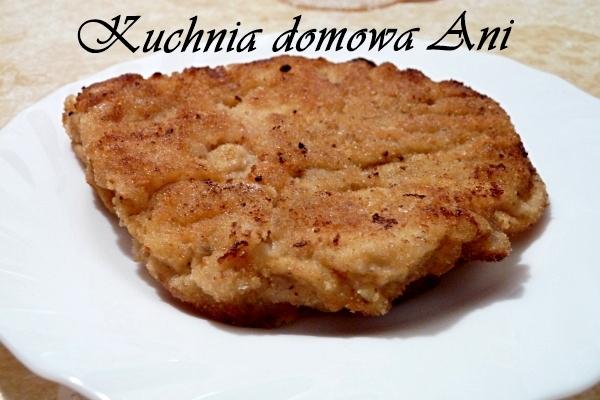 Kotlet Schabowy Po Bawarsku Aduparosnie Pl Przepisy Kulinarne