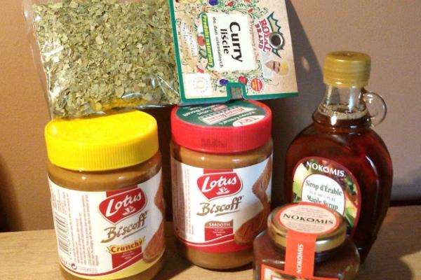 Kuchnie Swiata Wspolpraca Aduparosnie Pl Przepisy Kulinarne