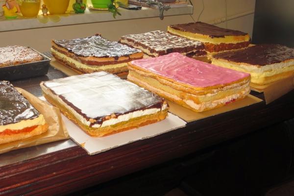 Ciasta Na Wielkanoc A Dupa Rosnie Przepisy Kulinarne