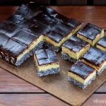 Ciasto Pijaczek