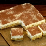 Ciasto w 5 minut -...