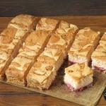 Ciasto kisielowe