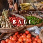 Co zjeść na Bali?...