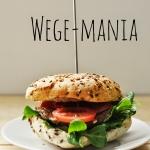 Dietetyczne wege-burgery ...