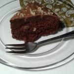 Brownie z fasoli (bezglut...