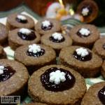 Ciasteczka cynamonowe z...