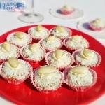 Ciasteczka kokosowo -...