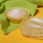 Babeczki - muffinki...