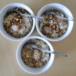 Utylizacja ryżu....