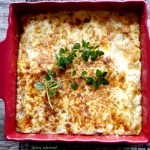 Dyniowe cannelloni -...