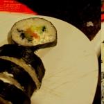 Sushi Futomaki z...