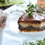 Ciasto makowo –...