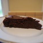 Przepis na proste ciasto...