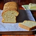 Optymalny chleb...