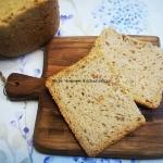 Chleb z automatu