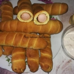 Hot dogi