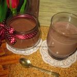 Goraca czekolada (kakao) ...