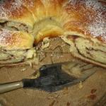 Ciasto 3 Kroli
