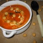 Zupa pomidorowa z multico...