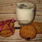 Ciasteczka babci Jasi
