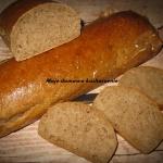 Chleb ukraiński