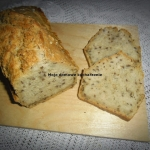 Chleb - bez zagniatania,...