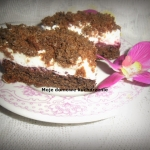 Ciasto orkiszowe