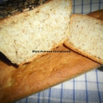 Niezawodny chleb