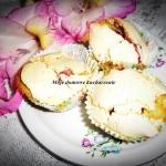 Babeczki słodko -kwaśne