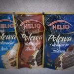 Polewy Helio