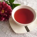 Herbata Richmont