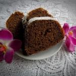 Szybkie ciasto kakaowo-...