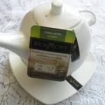 779. Herbata Richmont -...