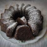 Ciasto z coca colą