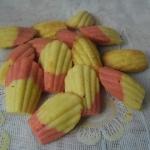 Magdalenki kokosowe-...