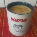 Kawa 3 w 1