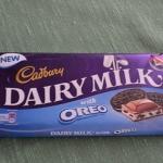 Oreo+czekolada+waniliowe ...