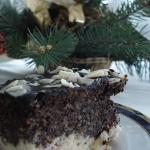 Mak+ser=świątecznie?...