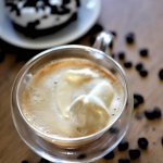 Cafe Affogato - kawa z...