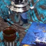 Berber whisky czyli herba...