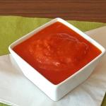 Domowa Sriracha