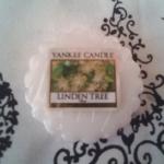 Czwartki z Yankee Candle...