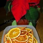 Suszone pomarancze wg Ale...