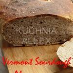 Vermont Sourdough wg...
