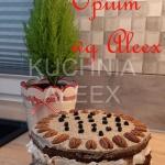 Tort Opium wg Aleex