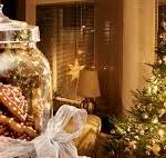 Życzenia świąteczne...