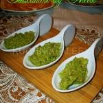 Guacamole wg Aleex