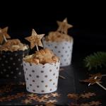 Cynamonowe muffinki z zur...